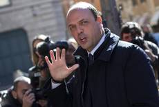 Mafia assets worth 51 million euros seized to date in Rome