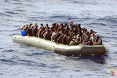 Four migrant traffickers arrested after recent landings