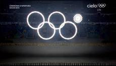 Olympics: Sochi winter games opening ceremony gets underway