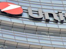 American Blackrock becomes Unicredit's top shareholder