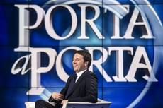 Renzi says he's a 'buffoon' if tax cuts off schedule