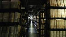 Vatican to digitize 3,000 library manuscripts