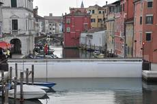 Emergency global NGO facility approved in Venice