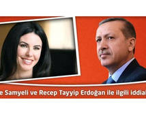 Video a luci rosse, trema Erdogan