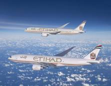 Etihad-Alitalia due diligence 'almost done' says Italian CEO