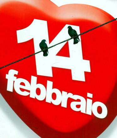 San Valentino, per i love week end e i regali si spenderanno 400 milioni di euro
