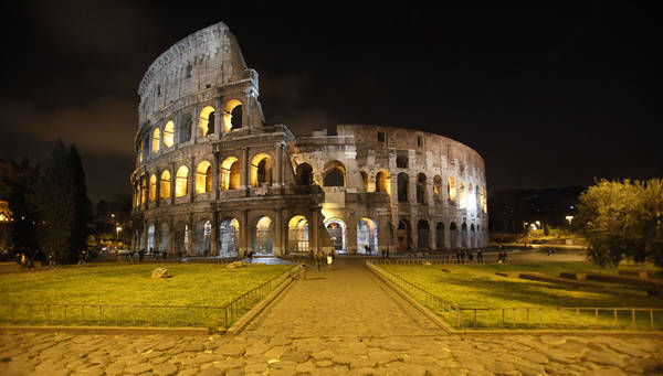 Ricercatori rispondono a paura terremoto 11 maggio a Roma