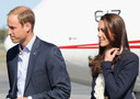 Will e Kate
