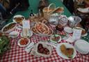 Salute: italiani consumano troppo sale, quasi 11gr al giorno