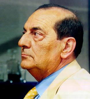 Morto Gian Fabio Bosco, del celebre duo Ric e Gian - Spettacolo - ANSA.it - c28ea7f14099972fb99cdb451a7670c8_713917