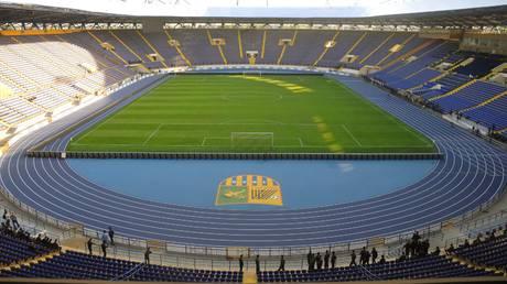 تمتعوا ببطولة يورو 2012 مجانا
