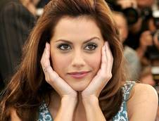 Muore l'attrice Brittany Murphy