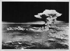 Giappone, morto sopravvissuto alle due atomiche