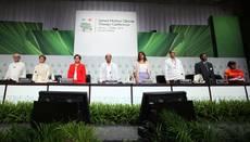 Passa pacchetto clima: un fondo'verde' e lotta al riscaldamento globale