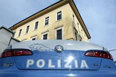 Blitz contro la'ndrangheta: oltre 300 arresti in Italia