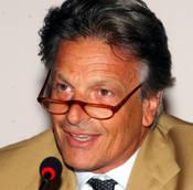 Ecco i manager più pagati In Italia