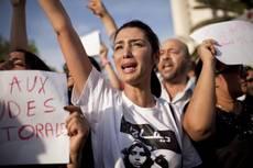 Diritti umani 'contagiosi' grazie ai social network