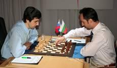 Ha solo 16 anni 'Grande maestra' scacchi