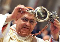 Napoli: si ripete miracolo s.gennaro