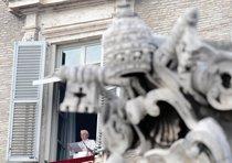 Vaticano, per chi abusa inferno sarà più duro