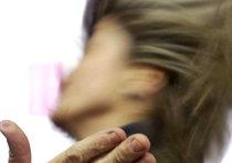 Molestie sessuali e ricatti, vittime 10,5 mln italiane
