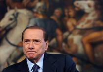 Berlusconi: Violata la Costituzione Inchiesta come per mafia 0a7bb3f6ed14ea645a371f7a8a78ac32_468384
