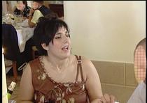 Sabrina Misseri cugina di Sarah Scazzi