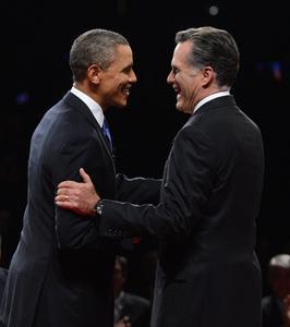 romeny-obama-USA2012