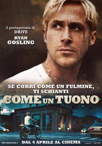 Come Un Tuono (2012).avi iTALiAN MD R5 XviD-REV(MH)