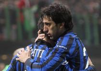 "Inter-Lilla 2-1, Ranieri: ""...grande Inter...!""."