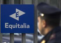 Stop aste Equitalia per beni pignorati. Forti dubbi sull'applicazione della nuova procedura