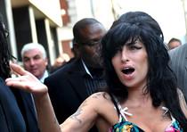 Amy Winehouse, da autopsia niente droga