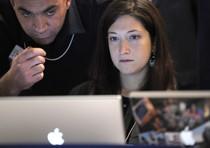 Sorella Zuckerberg, bimbi siano 'offline'