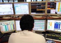 Borsa: Europa debole, attende Bce