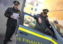 Fisco: Gdf scopre evasione 50 mln, denunciati 2 imprenditori