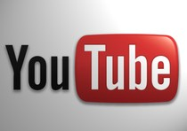 YouTube, 8 anni fa caricato primo video