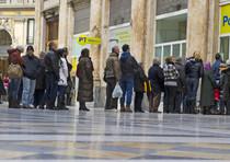 Fisco: Cgia, aggravi pensionati 144 euro