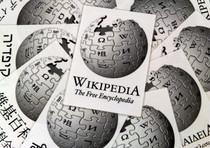 Da Tripadvisor a Wikipedia, il problema dei falsi in rete
