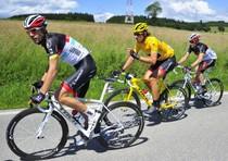 Vuelta: Nibali perde il primato