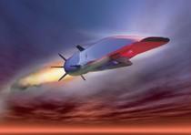 LOS ANGELES - E' fallito l'esperimento di volo del prototipo senza pilota di aereo militare (e civile) ipersonico.  L'X-51A Waverider, che avrebbe dovuto raggiungere la velocità di oltre 7.000 km/h, circa 6 volte la velocità del suono (Mach 6 con cui si potrebbe volare fra New York e Londra in meno di un'ora) e rimanere in volo per 5 minuti. Invece è precipitato in mare dopo 15 secondi. Il velivolo, lungo 6 metri, è stato lanciato da un bombardiere B-52 al largo delle coste della California.