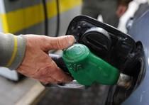 Benzina sfiora due euro, stangata su rientro ferie