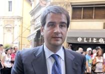 Il Ministro per gli Affari Regionali Raffaele Fitto