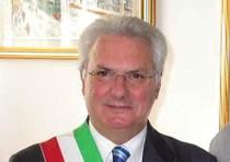 Alfredo Celeste
