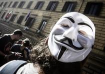 Corteo Roma, scarcerati i sei arrestati