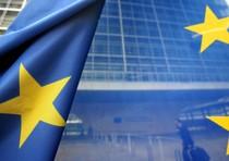 Ue:Grecia-Italia,a top rischio povertà