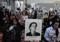 Argentina:scoperti 1.500 file dittatura