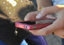 Oltre 60% giovani chiede wi-fi gratis