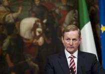 Crisi: Irlanda esce oggi da salvataggio
