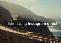 Instagram foto e video diretti
