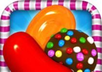 Candy Crush e YouTube, al top app Apple